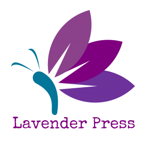 Lavender Press